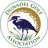 Dunadel Golf Course